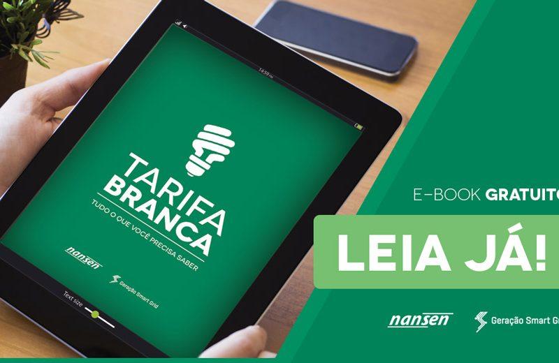 ebook-smartgrid
